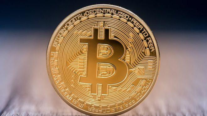 bitcoin profit robot