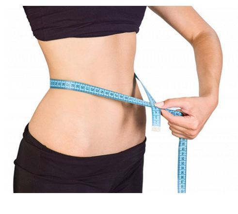 Simple Steps to Select a Slimming Program That Works