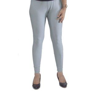 Wholesale Soft Leggings
