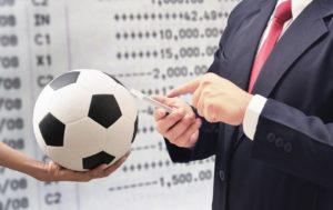 Beginner's Guide to Fantasy Football