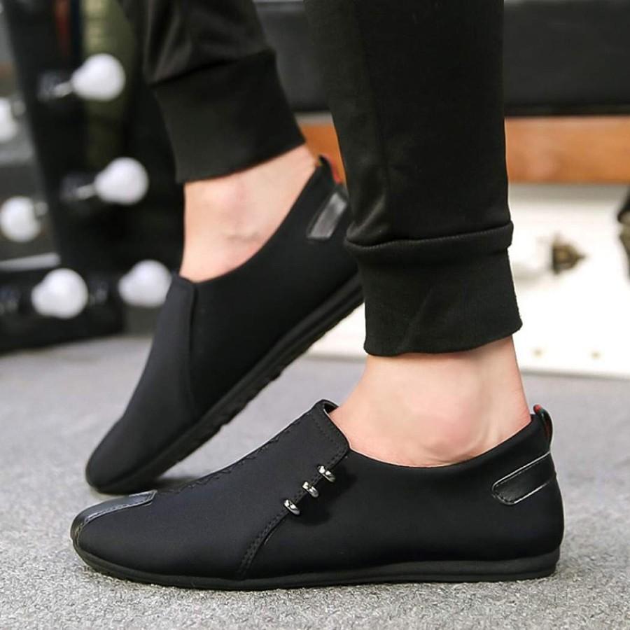 online shoe shopping