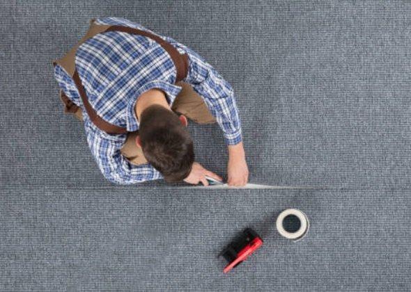 carpet specialist singapore